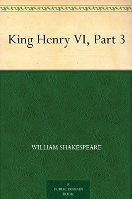 King Henry VI, Part 3.pdf