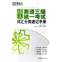 http://ec4.images-amazon.com/images/I/51MVj6QAfVL._AA200_.jpg