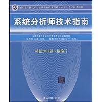 http://ec4.images-amazon.com/images/I/51MYL2bAzWL._AA200_.jpg
