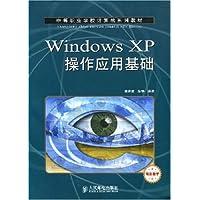 http://ec4.images-amazon.com/images/I/51MYek7hLWL._AA200_.jpg