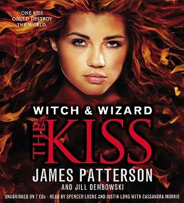 The Kiss.pdf