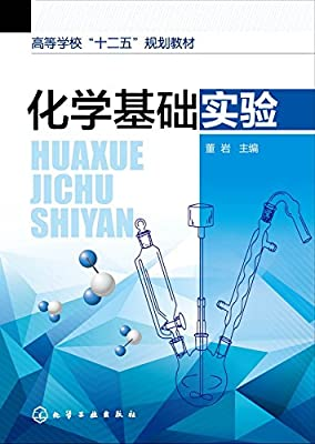 化学基础实验.pdf