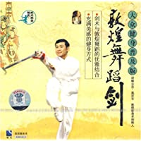 http://ec4.images-amazon.com/images/I/51MaZVjj7oL._AA200_.jpg