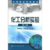 http://ec4.images-amazon.com/images/I/51Mcgutc3zL._AA200_.jpg
