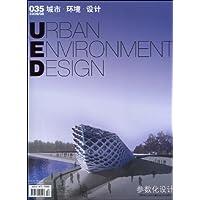 http://ec4.images-amazon.com/images/I/51MdaHEBFlL._AA200_.jpg