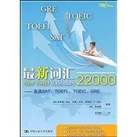 http://ec4.images-amazon.com/images/I/51Mdf-44vzL._AA200_.jpg