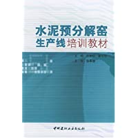 http://ec4.images-amazon.com/images/I/51MfVHUKFaL._AA200_.jpg