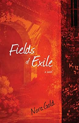 Fields of Exile.pdf