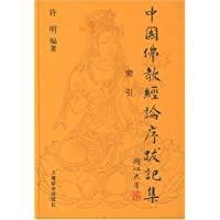 http://ec4.images-amazon.com/images/I/51MhrL75csL._AA200_.jpg