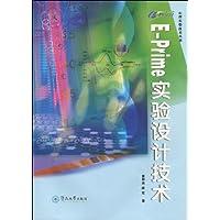 http://ec4.images-amazon.com/images/I/51MhwojCBhL._AA200_.jpg