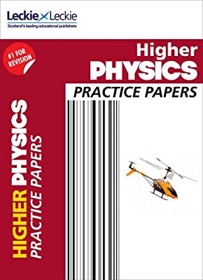 Higher Physics Practice Papers for SQA Exams.pdf