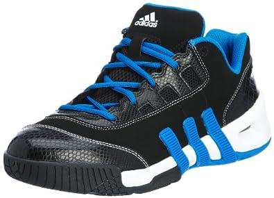 adidas休闲运动鞋