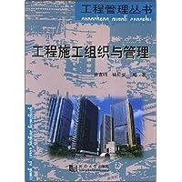 http://ec4.images-amazon.com/images/I/51Mja3naKnL._AA200_.jpg