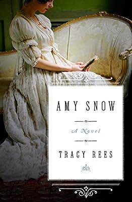 Amy Snow: A Novel.pdf