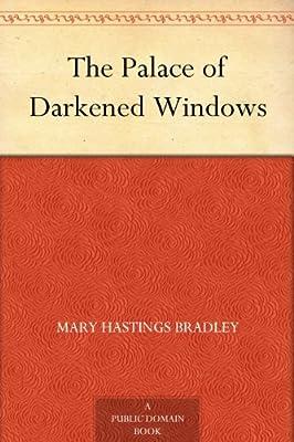 The Palace of Darkened Windows.pdf