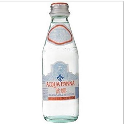 矿泉水瓶手工制作心愿瓶