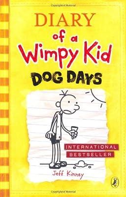 Dog Days.pdf