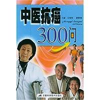 http://ec4.images-amazon.com/images/I/51MoCOM-3pL._AA200_.jpg