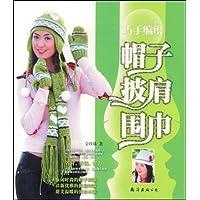 http://ec4.images-amazon.com/images/I/51MoPKQU-1L._AA200_.jpg