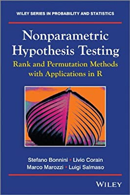 Nonparametric Hypothesis Testing: Rank and Permutation Methods with Applications in R.pdf