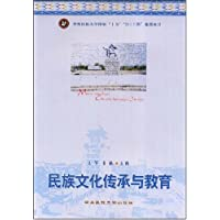 http://ec4.images-amazon.com/images/I/51Mp2amUI7L._AA200_.jpg
