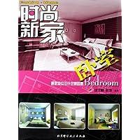 http://ec4.images-amazon.com/images/I/51Mpkm1g5tL._AA200_.jpg