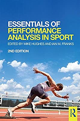 Essentials of Performance Analysis in Sport.pdf
