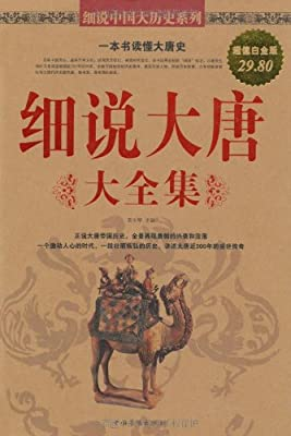 细说大唐大全集.pdf