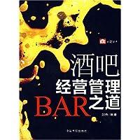 http://ec4.images-amazon.com/images/I/51MvSX09DZL._AA200_.jpg