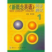 http://ec4.images-amazon.com/images/I/51Mvn2r5%2B8L._AA200_.jpg