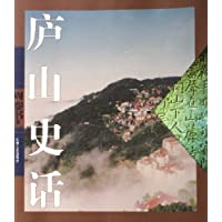 http://ec4.images-amazon.com/images/I/51MwDonQmEL._AA200_.jpg