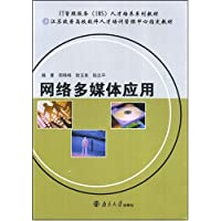http://ec4.images-amazon.com/images/I/51MwPhfLJfL._AA200_.jpg