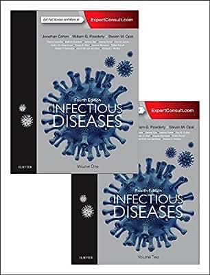Infectious Diseases, 4e.pdf