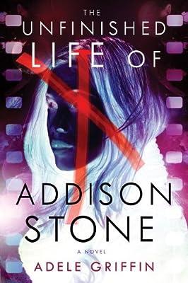 The Unfinished Life of Addison Stone: A Novel.pdf