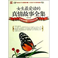 http://ec4.images-amazon.com/images/I/51Myxiu2M6L._AA200_.jpg