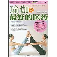 http://ec4.images-amazon.com/images/I/51MyzUxOzEL._AA200_.jpg