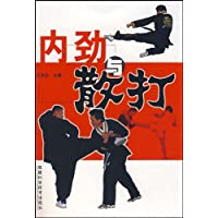http://ec4.images-amazon.com/images/I/51Mzndg2x8L._AA200_.jpg
