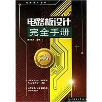 http://ec4.images-amazon.com/images/I/51N-EM4hLQL._AA200_.jpg