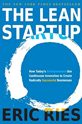 The Lean Startup.pdf