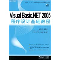 http://ec4.images-amazon.com/images/I/51N-w1-RRxL._AA200_.jpg