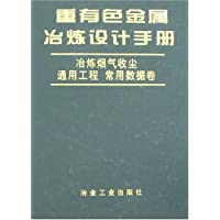 http://ec4.images-amazon.com/images/I/51N-xGQ6X5L._AA200_.jpg