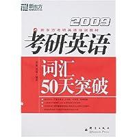 http://ec4.images-amazon.com/images/I/51N060u-fFL._AA200_.jpg
