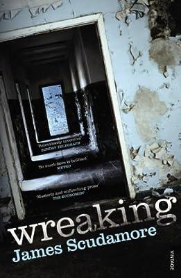Wreaking.pdf