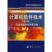 http://ec4.images-amazon.com/images/I/51N1lI7eJrL._AA200_.jpg