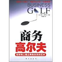 http://ec4.images-amazon.com/images/I/51N1mFUEpoL._AA200_.jpg