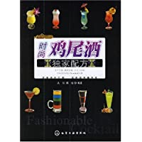 http://ec4.images-amazon.com/images/I/51N1qy2INHL._AA200_.jpg