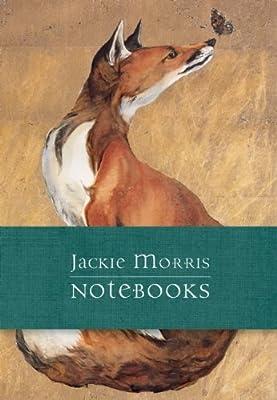 Jackie Morris Wildlife.pdf