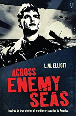 Across Enemy Seas.pdf