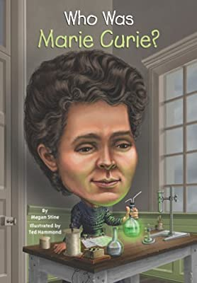 Who Was Marie Curie?.pdf