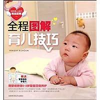 http://ec4.images-amazon.com/images/I/51N3sACdpCL._AA200_.jpg